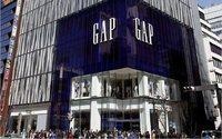 Gap'ın yeni CFO'su: Teri List-Stoll