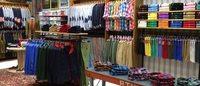 El Ganso abre tiendas en Huelva, Pamplona y Valencia