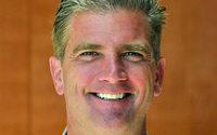 Gap : départ du PDG Jeff Kirwan