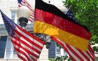 Commerce : la trêve USA-UE ne convainc pas les entreprises concernées