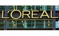 L'Oreal to buy Brazilian hair care group Niely Cosmeticos