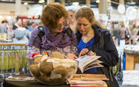 Dutch Knitting festival to take place in Zwolle