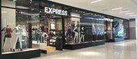 Express inaugura nuevo punto de venta en Panamá