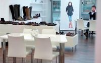 Moda Made in Italy präsentiert 210 Aussteller
