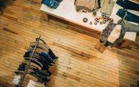 Commercio: in Italia un negozio su 5 è bancarella, metà sono straniere