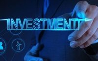 В Центральной и Восточной Европе ожидается рекордный объем инвестиций в торговую недвижимость