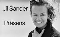 Jil Sander: Ausstellung im Museum für Angewandte Kunst eröffnet