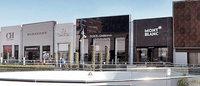 Chile: Mercado de lujo alcanza ventas por 500 millones de dólares en 2015