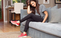 Sketchers launches new line of wellness-focused footwear