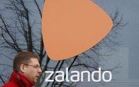 Wieder Warnstreik beim Online-Händler Zalando