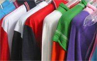 Bruselas pide incentivar a las empresas para promover la responsabilidad en la cadena de valor del sector textil