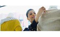 Porto Fashion Show aposta no futuro da moda europeia