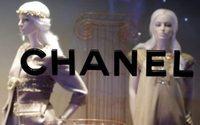 Chanel investit dans Farfetch, son nouvel allié dans le digital