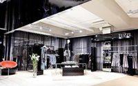 Nachlese für Sommermode: Follow Up Düsseldorf Fashion House