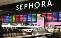 Les enseignes Sephora des Etats-Unis fermées une heure pour une formation à la diversité