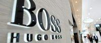 Venezuela: Hugo Boss abre nueva tienda en Caracas