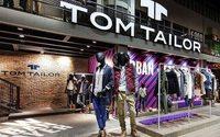 Tom Tailor bekommt mit Geldspritze etwas Luft