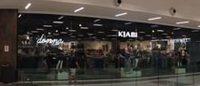 Kiabi: primo store in Toscana, a Livorno