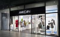 """Marc Cain unterstützt die Initiative """"Handeln für den Handel"""""""