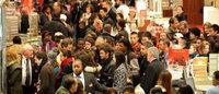 USA, Black Friday: sconti e risse nei negozi
