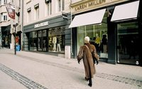 UK high streets could become residential hubs as e-commerce grows