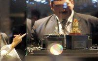 Alrosa affiche une forte hausse des bénéfices au 2e trimestre