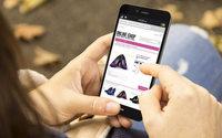 Форум про маркетинг для электронной торговли пройдет 7 и 8 февраля