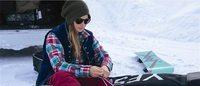 Ausbleibender Winter trifft Sportartikelbranche