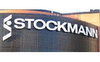 Выручка Stockmann в России за полгода упала на 15%