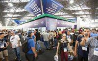 Feira em São Paulo traz oportunidades de negócios para empreendedores