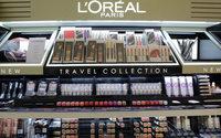 L'Oréal : une croissance moins forte que prévu au deuxième trimestre, ralentie par l'Amérique du Nord