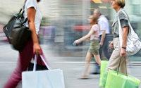Contrafação custa mais de mil milhões de euros anuais ao país