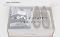 Corinna Powalla von Modomoto startet Outfit-Service BOX40