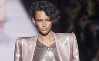 New York Moda Haftası Trend'leri