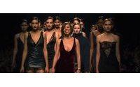 Portugal Fashion: Crise mais branda no mundo da moda