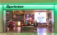 Sprinter acelera su expansión y planea seis aperturas en los próximos tres meses