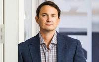 Macy's : un nouveau président et une nouvelle restructuration