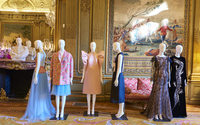Spanish fashion returns to Paris with dedicated exhibition