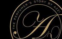 Parfümeurin Azzi Glasser kreiert persönlichkeitsorientierte Düfte für Liberty