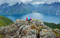 Bergans of Norway renforce sa direction