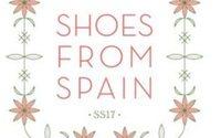 El calzado español mostrará sus colecciones de primavera-verano 2017 en Tokio