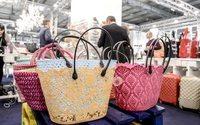 Gioielli e accessori in mostra a settembre a HOMI Fashion & Jewels