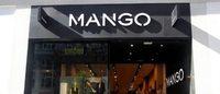 Mango apuesta por la milla de oro para abrir su cuarta megatienda en Madrid