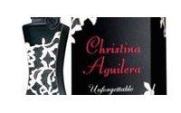 Elizabeth Arden va acquérir les parfums Christina Aguilera