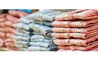 «БТК Текстиль» построит импортозамещающее производство текстильных красителей
