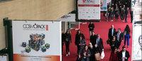 Cosmoprof chiude con il record di 248.000 visitatori