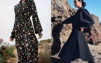 Il gruppo H&M lancerà ancora un nuovo marchio nel 2018