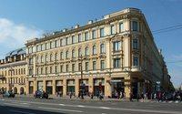 Stockmann ведет переговоры о продаже ТЦ «Невский центр»