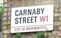 Shaftesbury update highlights strength of busy West End, Covent Garden