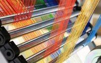 Los precios de las exportaciones del sector textil caen un 0,2% en junio